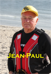 Jean-Paul-MAC-2017.png