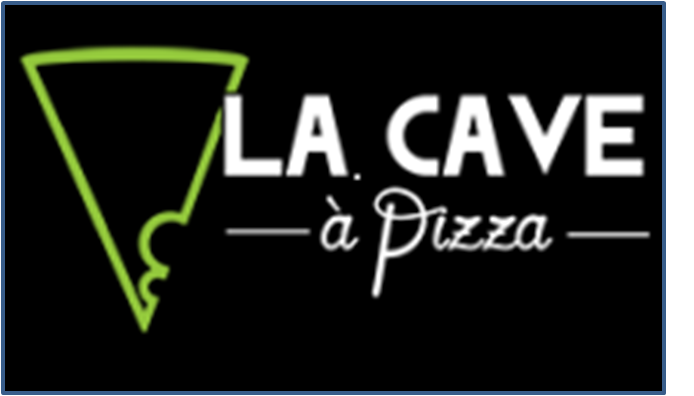 La Cave à Pizza - Carnoux